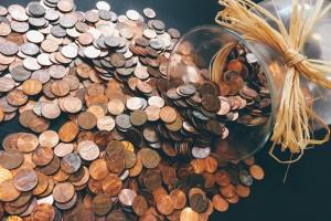 8 стъпки към успешен бюджет