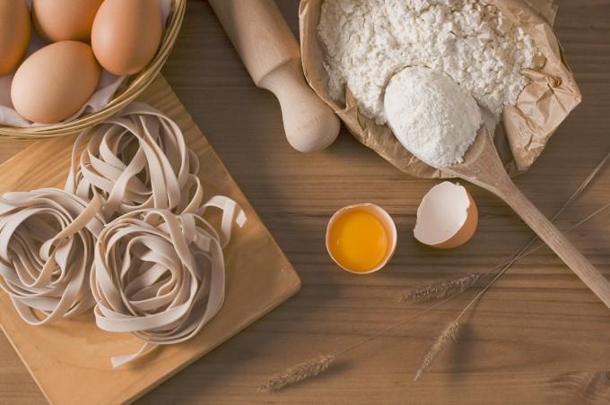 5 продукта, които винаги ще ви спасят в кухнята