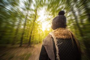 7 причини за обтегнати нерви