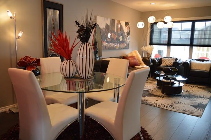 5 стъпки към по-приветлив дом