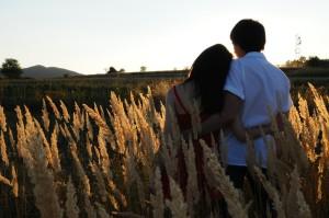 Кога и защо да се вслушваме в мъжа си