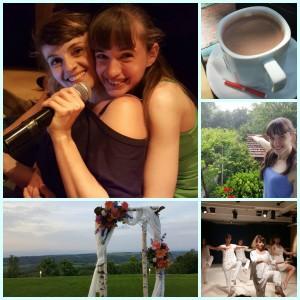 5 любими неща тази седмица (22)