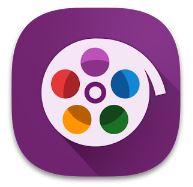 Любимо приложение_MiniMovie