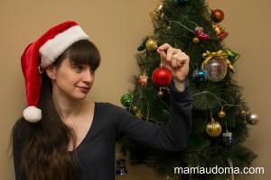 Новогодишни желания