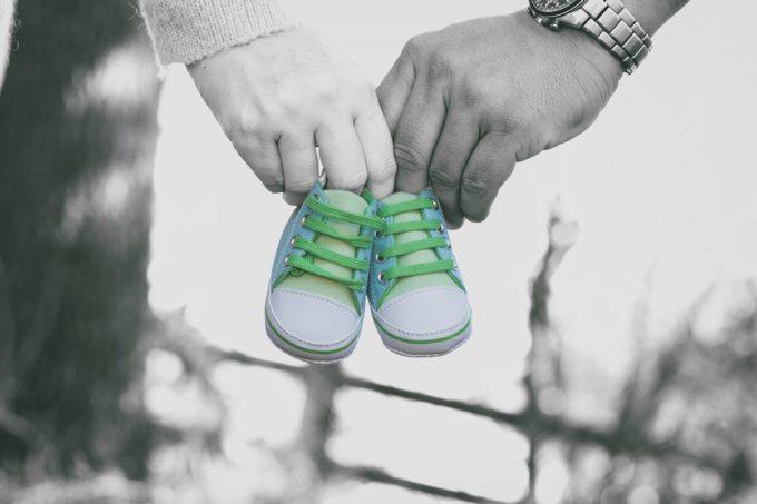 Какъв родител искам да бъда?