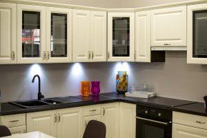Шестте правила на успешното домакинство