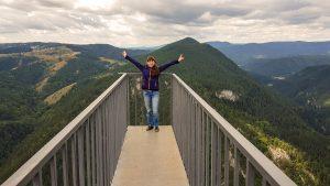 5 места, които обезателно да посетите в района на Смолян