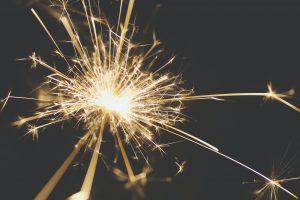 10 идеи за по-добра година